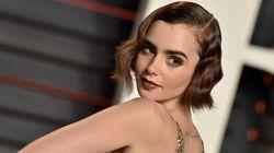 Cheveux courts : 20 tendances coiffure pour