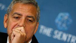 Selon George Clooney, les poursuites contre Roman Polanski c'est