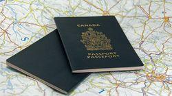 Alexandre Cloutier propose un passeport culture francophone pour jeunes et