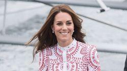 Fans du style de Kate Middleton? Vous serez