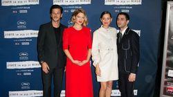 Xavier Dolan aux Oscars: le Canada a-t-il sacrifié ses chances de