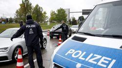 Attentat à Berlin: le suspect est