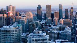 Les Montréalais invités à imaginer le centre-ville de