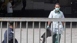 L'autopsie de Kim «illégale et immorale», selon
