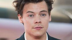 La carrière d'acteur d'Harry Styles est-elle déjà