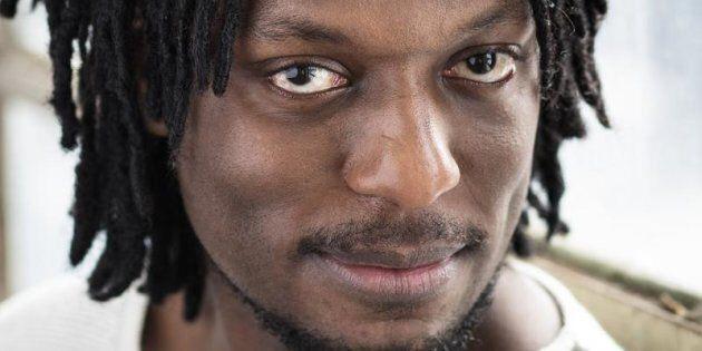 «L'Audition»: Gardy Fury présente une comédie musicale à lui