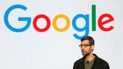 Voici le sujet en tête des recherches mondiales sur Google en