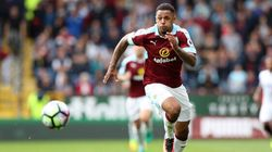 Un joueur de soccer anglais écope de 4 matchs de suspension pour des tweets