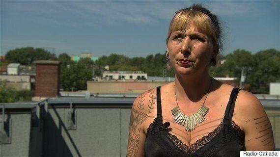Retard à Montréal pour prévenir les surdoses mortelles