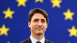 Accord Canada-UE: multilatéralisme