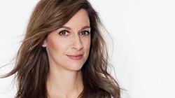 3e édition de « Etsy: Fait au Québec! » dont Marie-Soleil Michon est la fière