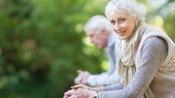 Accès au crédit d'impôt pour aînés: Québec élimine son projet