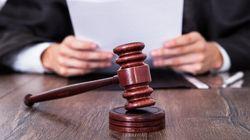 Le Québec en tête de classement pour la qualité de la justice au