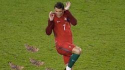 L'homme du match France - Portugal, c'est le