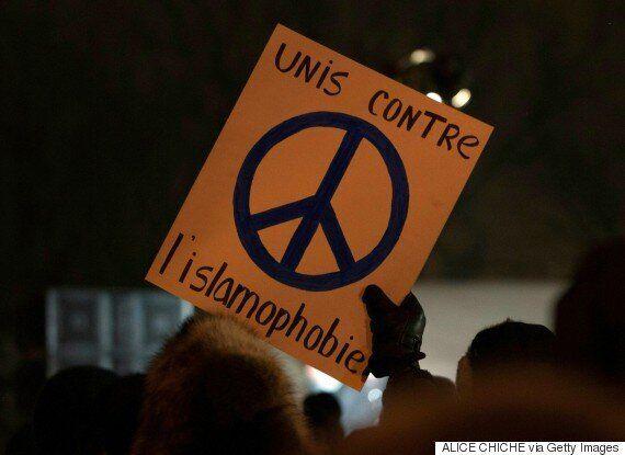 Islamophobie: le témoignage d'une Québécoise rappelle que le problème est bien