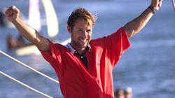 Nouveau record pour la traversée de l'Atlantique en