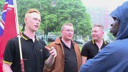 Qui sont les Proud Boys, ce groupe qui cherche à « défendre l'Occident