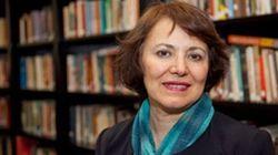 L'Iran dépose des accusations contre une Montréalaise