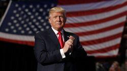 Trump nomme un ancien conseiller de George W. Bush dans son