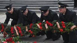 Écrasement en Russie: une boîte noire