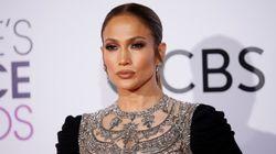 Jennifer Lopez dévoile un cliché révélateur, au grand plaisir de ses abonnés