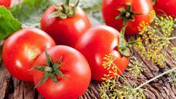 Les vertus beauté étonnantes des tomates sur la peau et les