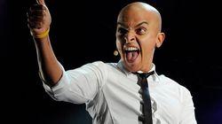 «L'ADN de l'humour: Juste personnages»: un gala sympathique, sans