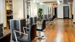 10 bons plans de Montréal à Québec pour se faire couper les cheveux sans se