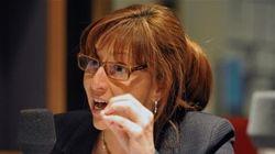 Nathalie Roy menacée par des «extrémistes