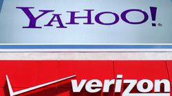 Yahoo a dû offrir un rabais pour séduire