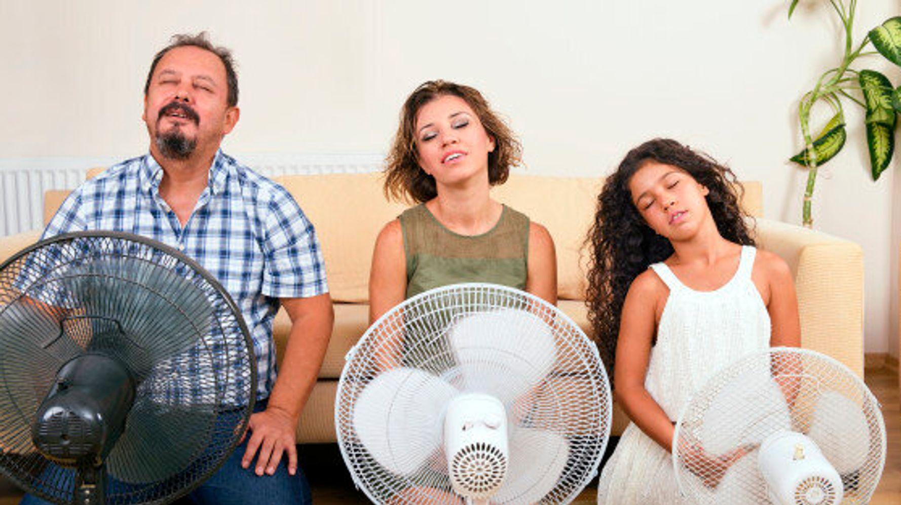Rafraichir Une Pièce Sans Climatisation 12 super astuces pour garder sa maison au frais sans