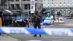 L'auteur de l'attaque de Bruxelles est un Marocain de 36