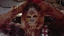 Et le tournage de «Star Wars 8» est