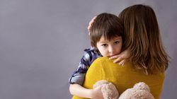 Les parents québécois sont-ils sur la corde