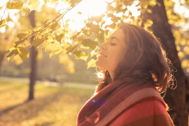 Journée internationale de la lenteur: 5 bonnes raisons de ralentir notre rythme de