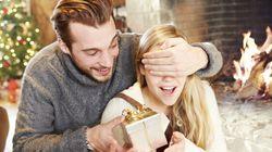 Les échanges de cadeaux ne se font plus qu'à Noël, selon un