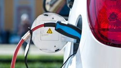 L'IEDM dénonce les subventions pour les autos