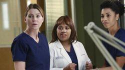 Un personnage de «Grey's Anatomy» effectuera un retour dans la saison