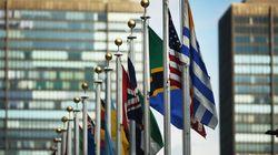 L'ambassadeur russe à l'ONU est « mort soudainement