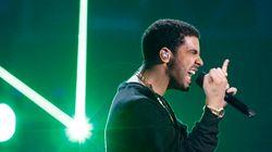Drake accuse les Grammys de le cataloguer comme rappeur parce qu'il est