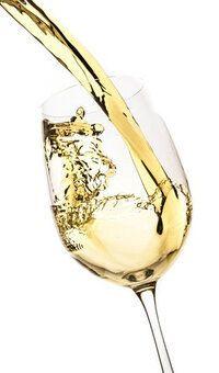 Renaissance des vins blancs au