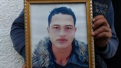 Attentat de Berlin: la Tunisie arrête trois personnes liées à l'auteur