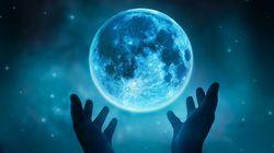 La Lune devrait plutôt être une planète, selon ces chercheurs de la