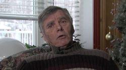 Code de vie d'Hérouxville: 10 ans plus tard, André Drouin persiste et