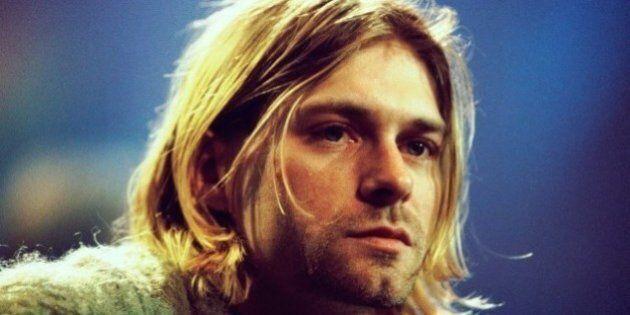 Kurt Cobain aurait eu 50 ans