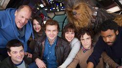 «Star Wars»: Ron Howard à la tête du film consacré à Han