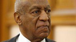 Bill Cosby est prêt à raconter en public ses mésaventures