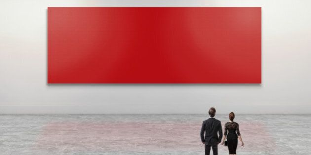 empty gallery, space, white gallery, exhibit, display, choice, art gallery, gallery, simplicity, finance,...