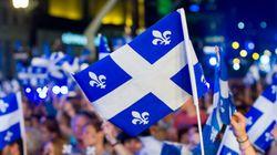 Montréal et Québec accueillent les grands spectacles de la fête