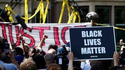 Afro-Américain abattu à Minneapolis: l'avocat du policier le